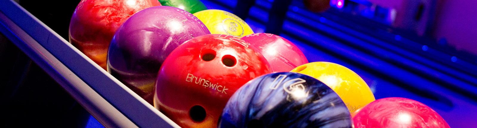 boa bowling